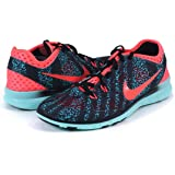 Nike WMNS NIKE FREE 5.0, Chaussures de sport femme