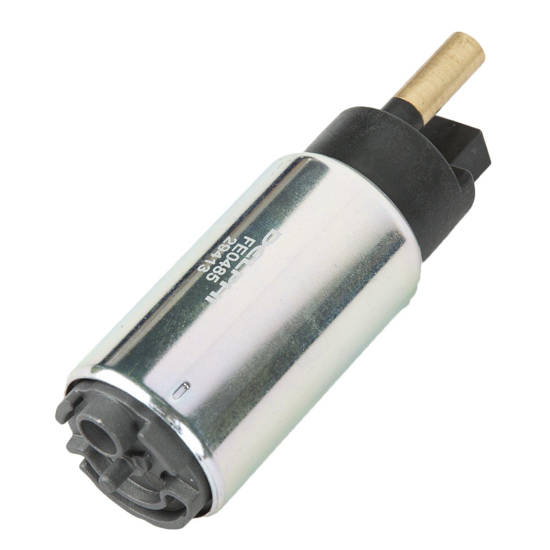Delphi FE0485 Electric Fuel Pump