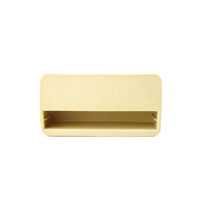 Lot De 10 Caches Supports De Lattes De Lit Simple Pour Cadres En