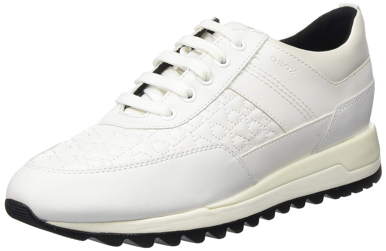 Geox d tabelya b amazon shoes grigio sneakers basse