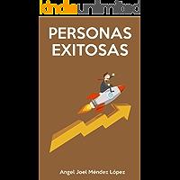 PERSONAS EXITOSAS (TIPOLOGÍAS DE PERSONAS nº 11)