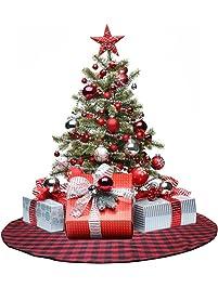 edldecco - Mini Christmas Tree Skirt