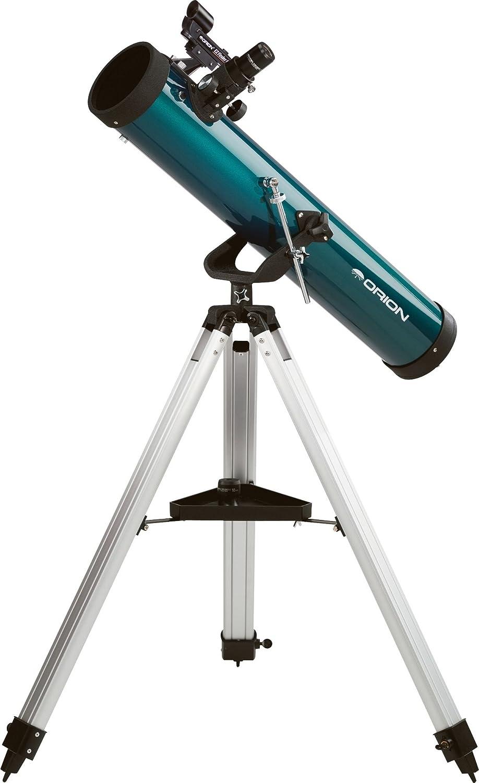 amazon com orion 11043 spaceprobe 3 altazimuth reflector