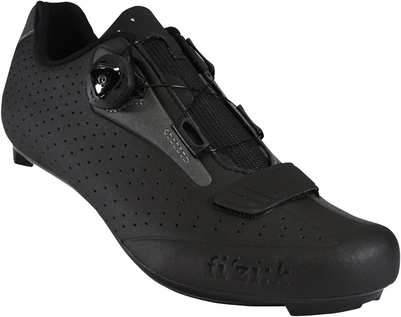 Fizik R5B Uomo Road Shoes – Performance Exclusive