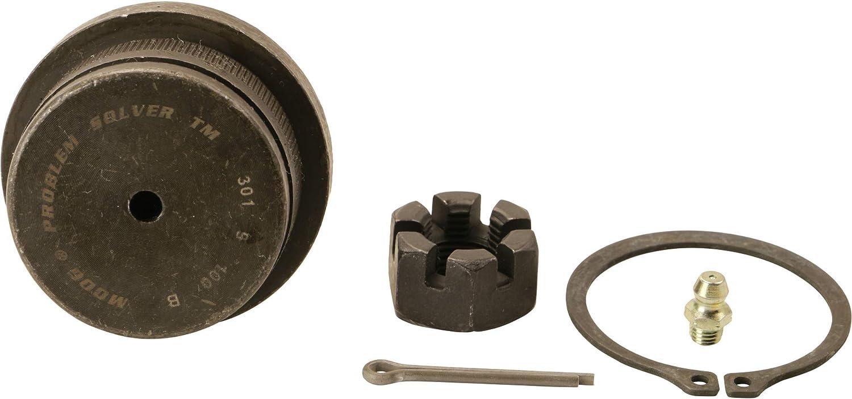 Moog K7201 Ball Joint