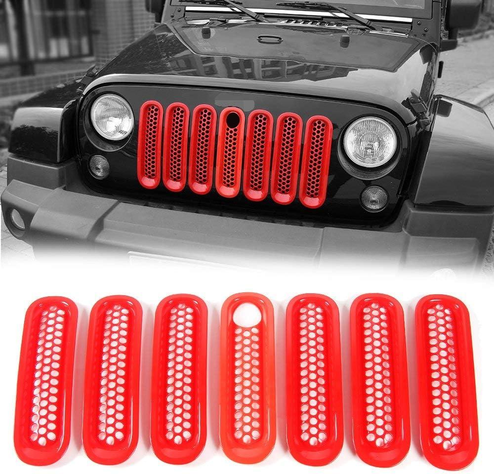 Commodo gauche Domino 0088AA.9A.04-03 /éclairage clignotant klaxon pour moto Neuf