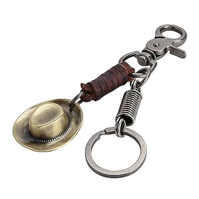 NEU Schlüsselhalter Schlüsselring Auto Form Schlüsselbund Schlüssel Anhänger DE