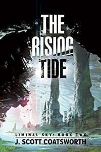 The Rising Tide (Liminal Sky)