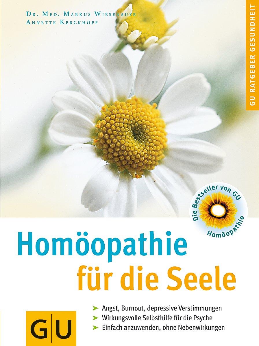 Wunderbar Psychische Gesundheit Ratgeber Bilder - Menschliche ...