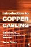 Introduction to Copper Cabling: Applications for