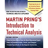 Martin Pring's Introduction to Technical Analysis, 2nd Edition