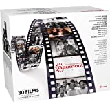 """À la découverte de Gaumont - Coffret - 30 films de la collection """"Gaumont à la demande"""" [Édition Limitée et Numérotée] [Édition Limitée et Numérotée]"""