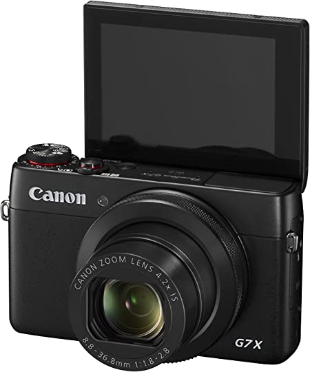 Canon 9546B001 product image 10