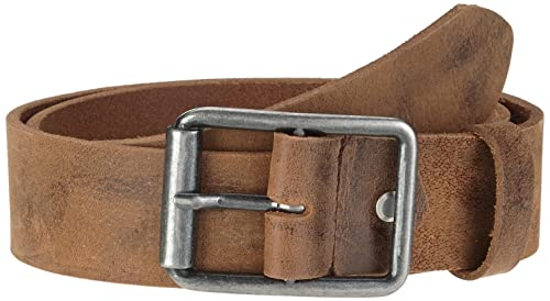 MGM - Cinturón unisex