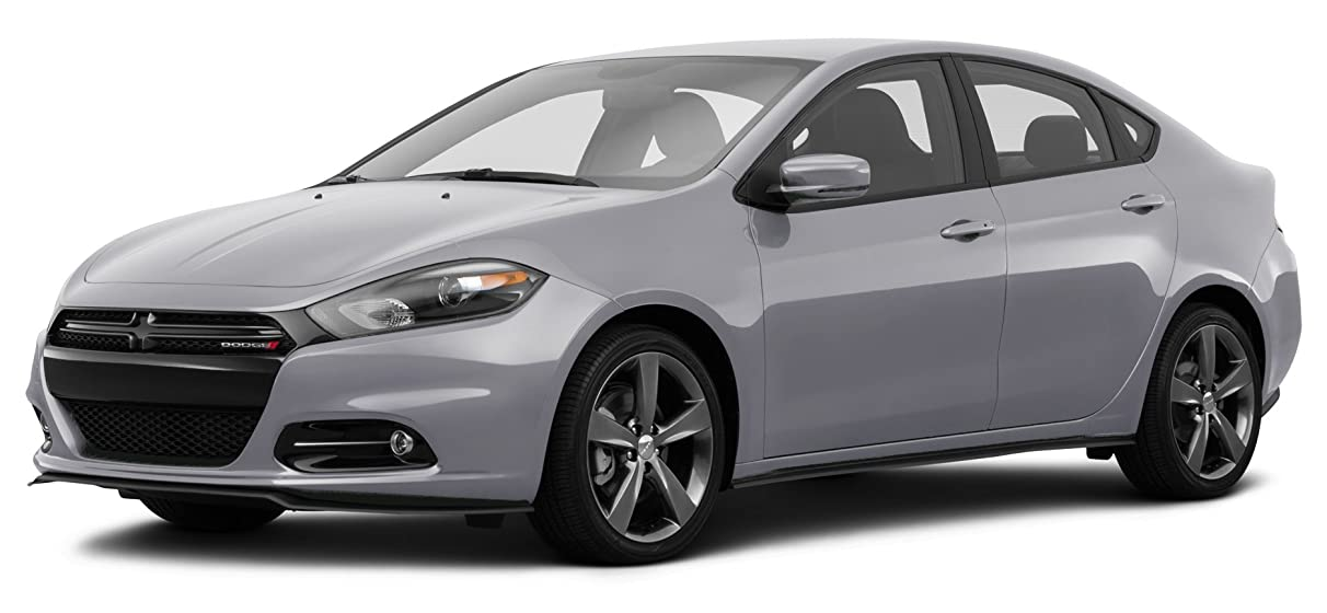 Dodge Dart Safety Ratings >> Amazon Com 2015 Dodge Dart Reviews Images And Specs Vehicles