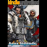 The best Apex legends Memes - Memes Book 2019 (Memes Clean, Joke, Funny)