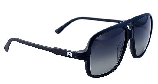3deebffa0d William Painter - The Level Titanium Polarized Sunglasses.  98  229.95