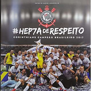 5c432b70cf Corinthians. Primeira Força - 9788592770044 - Livros na Amazon Brasil