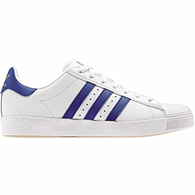 adidas superstar skateboarding