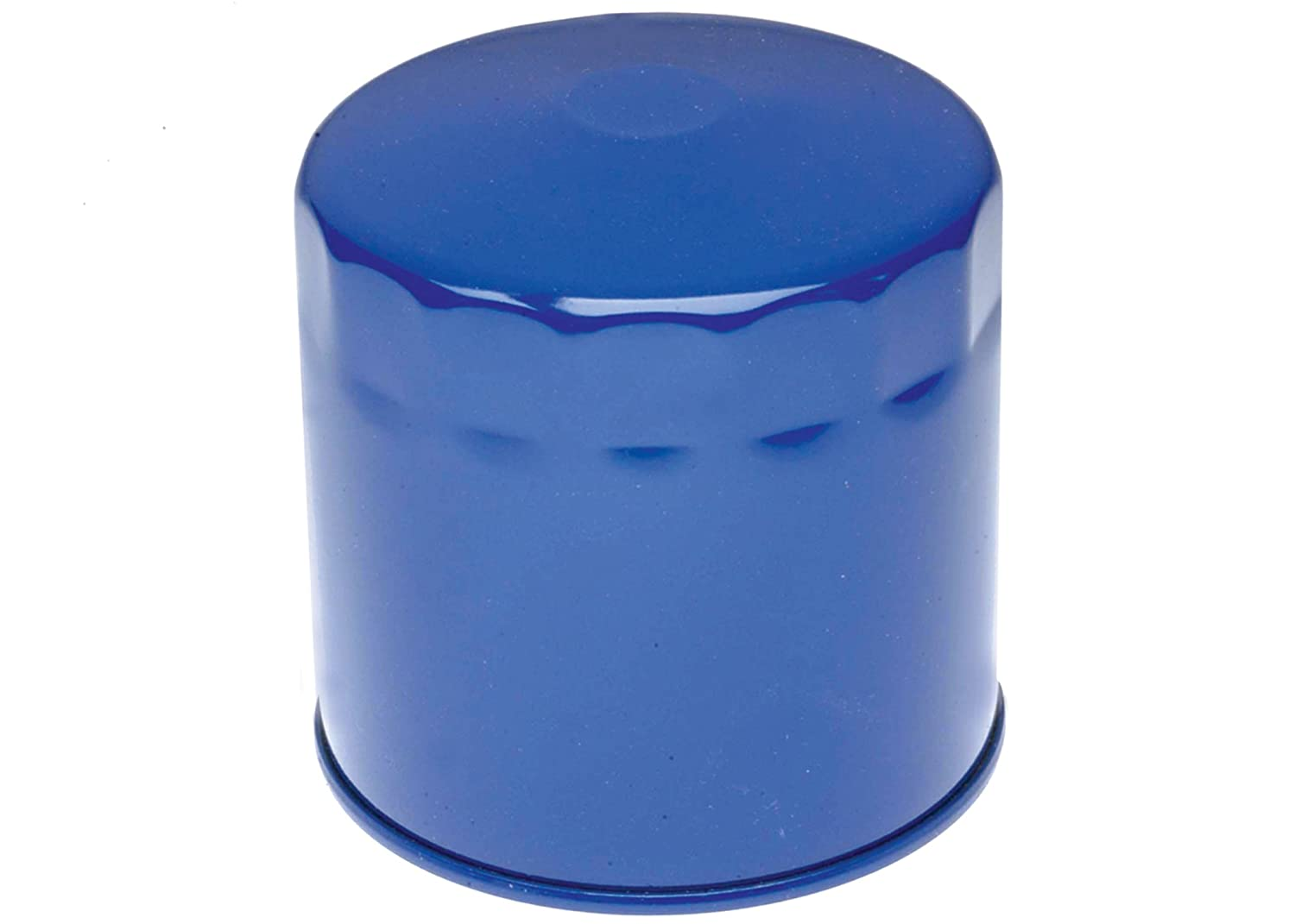 ACDelco PF970C Professional Engine Oil Filter