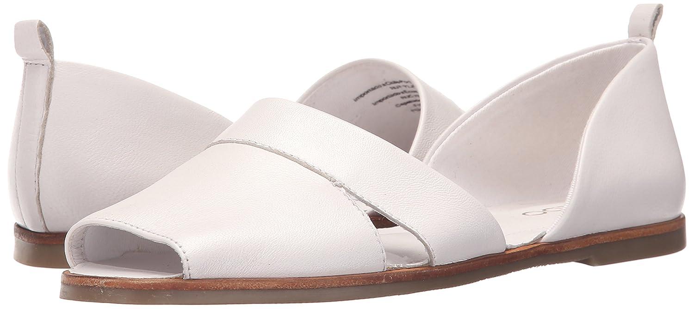ALDO Women's Suzuki Wedge Sandal B01BFVX680 11 B(M) US|White