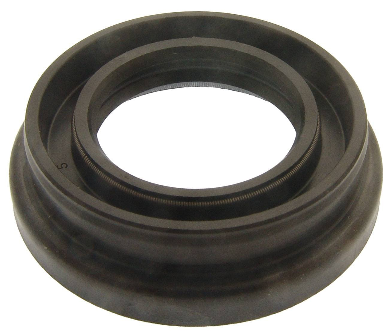 FEBEST 95HBS-35560916X Front Drive Shaft Oil Seal