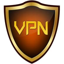 Vpn Super Shield