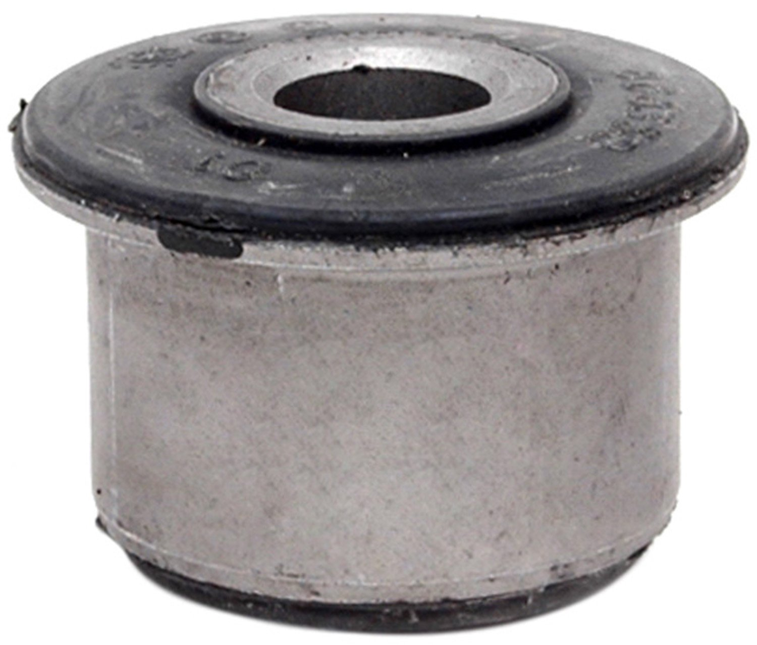 ACDelco 45G9343 Professional Front Lower Shock Mount Bushing