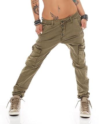 Cargo Femme Amazon Amazon Pantalon Femme Amazon Pantalon Pantalon Cargo MVSpUz