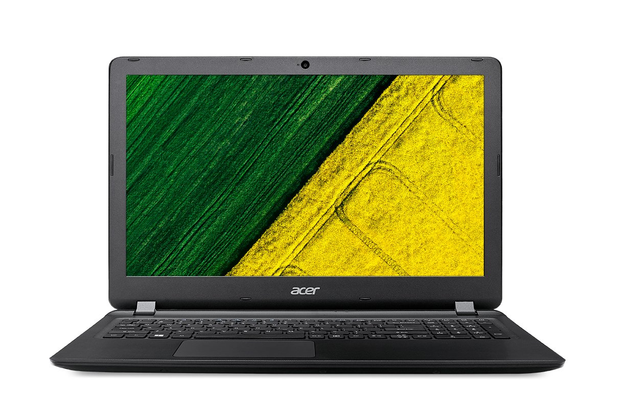 ACER P211 WINDOWS 8.1 DRIVER DOWNLOAD