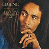 Legend - The Best Of Bob Marley & The Wailers (180gr)