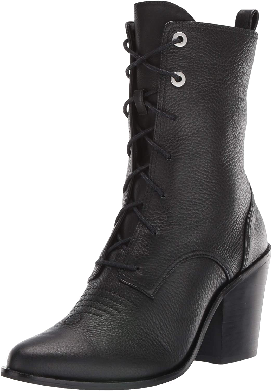 Chinese Laundry Women's Sabrina Mid Calf Boot