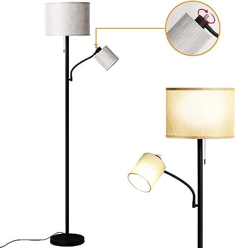 Miceshu Floor Lamp