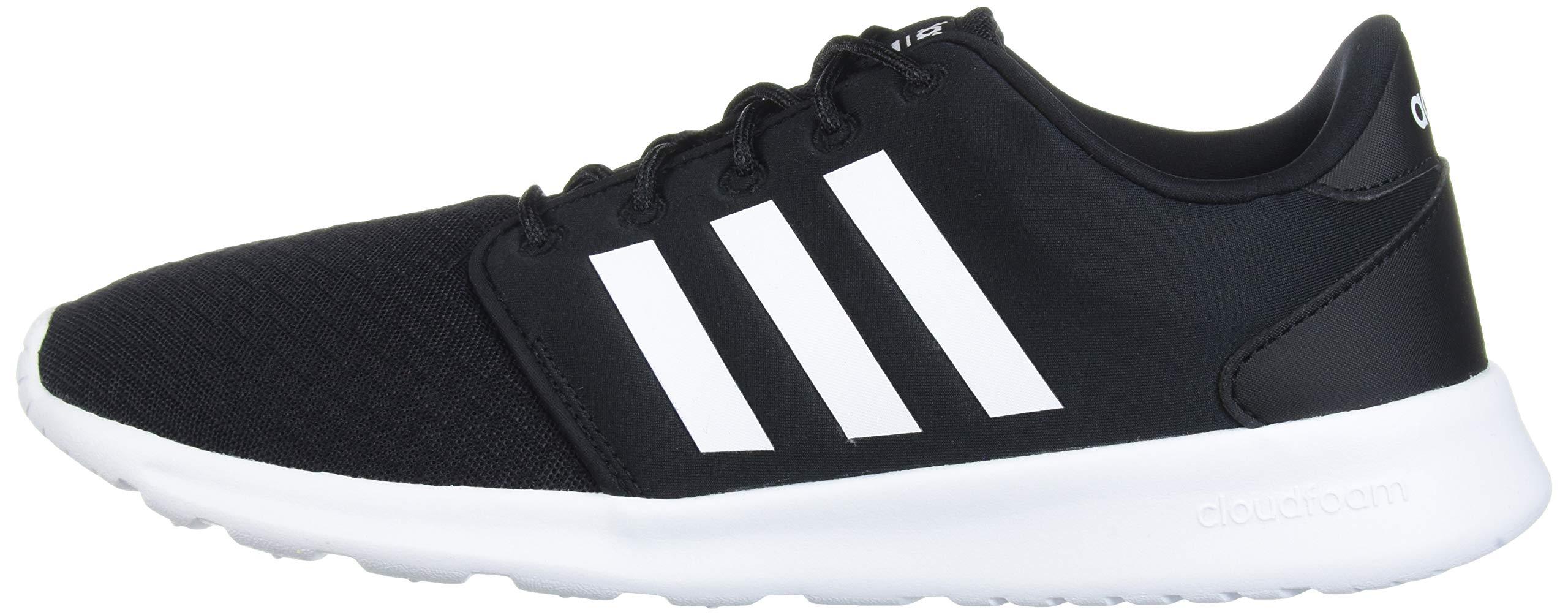adidas Women's Cloudfoam Qt Racer Shoes