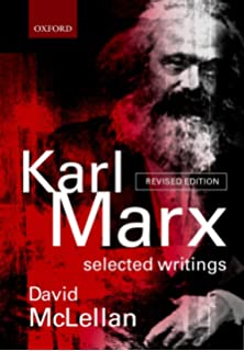 European universalism the rhetoric of power immanuel wallerstein karl marx selected writings 2nd edition fandeluxe Image collections