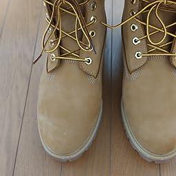 Amazon ティンバーランド 6 Premium Boot Tb メンズ ウィート ヌバック 7 25cm 並行輸入品 Timberland ティンバーランド トレイルランニング