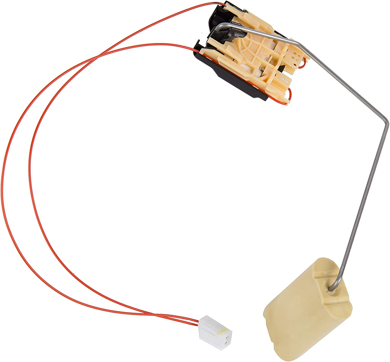 ACDelco SK1476 GM Original Equipment Fuel Level Sensor Kit with Seal