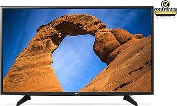 Desconocido LG 32LK510B: Amazon.es: Electrónica