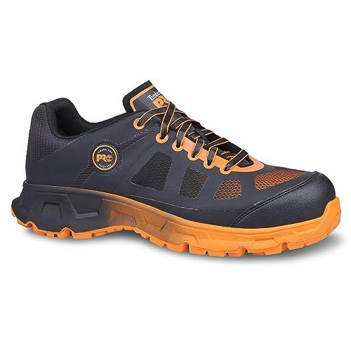 47e2c923260 Timberland PRO Men's Velocity XL Low SD Plus Alloy Toe Work Shoe ...
