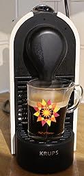 Cafetiere Nespresso Ne Fait Que Du Caf Ef Bf Bd