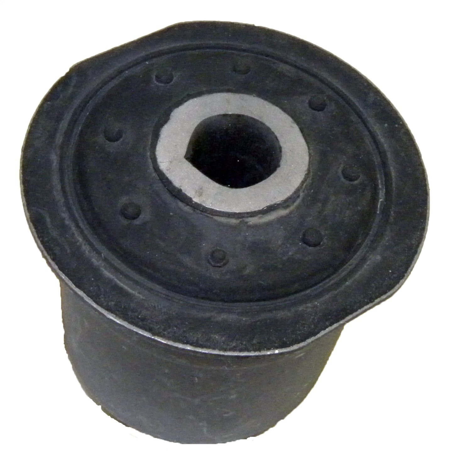 Crown Automotive 52088433 Front Control Arm Bushing