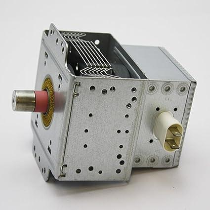 lg electronics 6324w1a001h metal