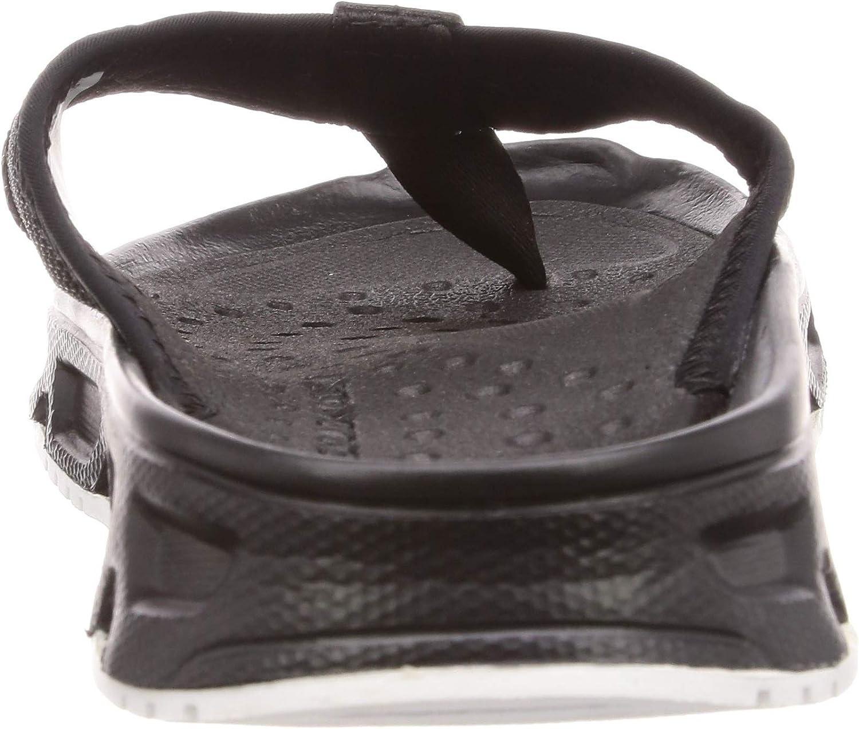 SALOMON Mens Rx Break 4.0 Recovery Slippers