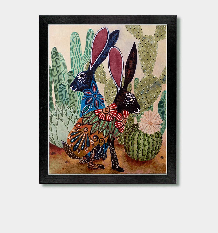 Amazon.com: Under The Sonoran Sun - by Artist Jason Smith ...