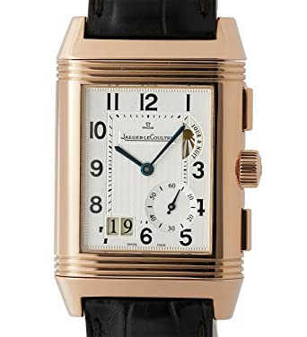 reverso grande jaeger lecoultre p ref photo watches taille