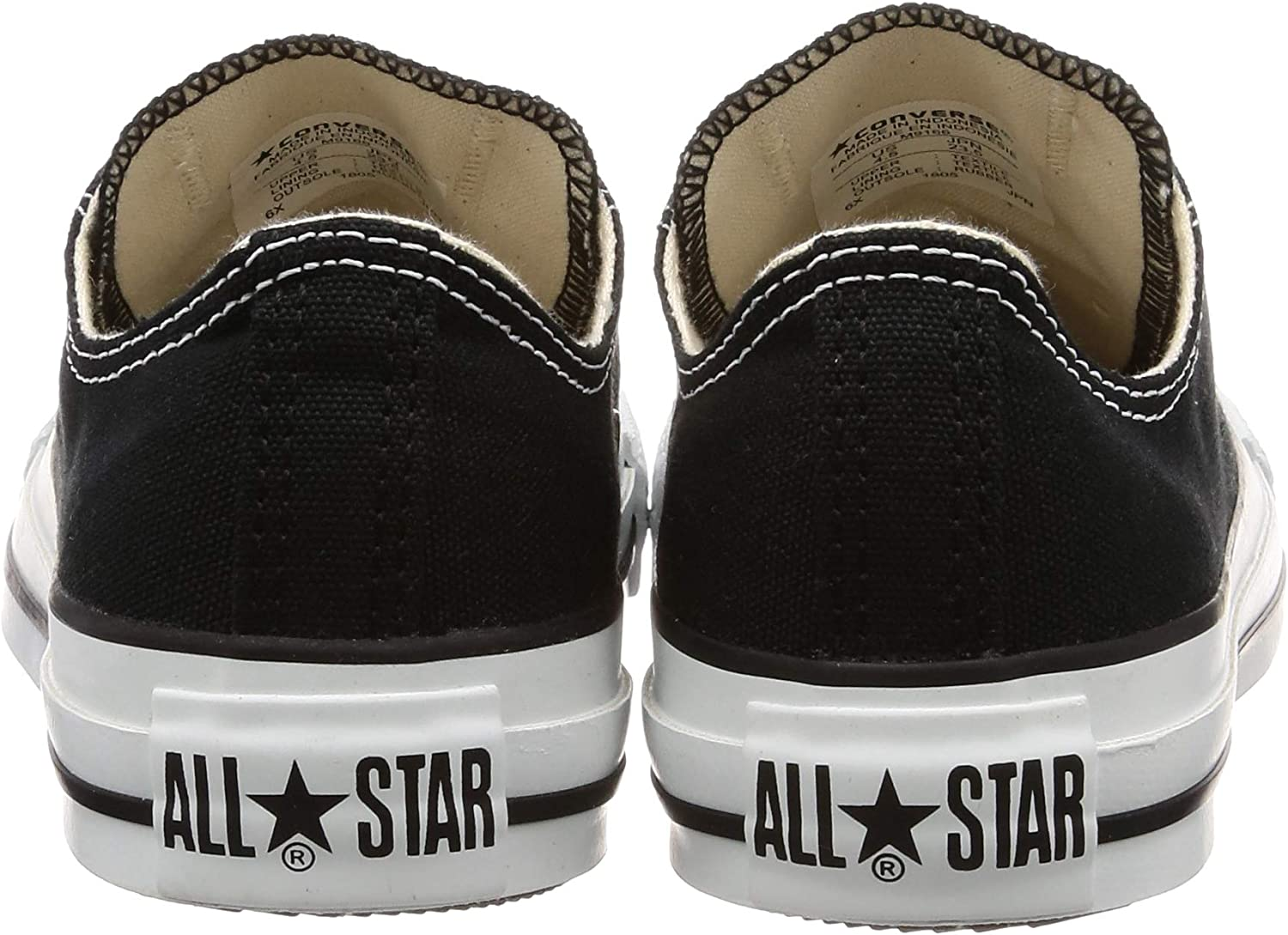 | Converse Chuck Taylor All Star Core Ox | Fashion Sneakers