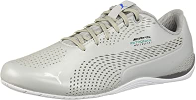 PUMA Mercedes Drift Cat 5 Ultra Zapatillas deportivas para ...