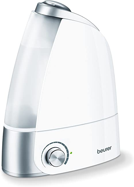 Filtro per umidificatori Beurer LB 44 e LB 88