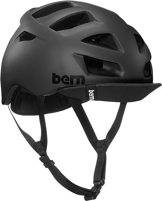 BERN - Allston Helmet