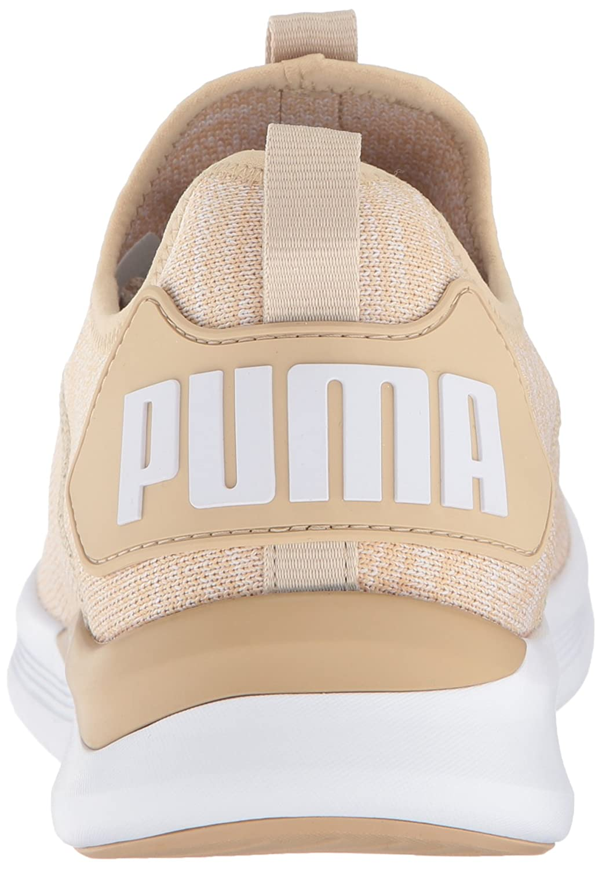 Puma Puma Puma Ignite Flash Evoknit Herren Turnschuhe  a98446